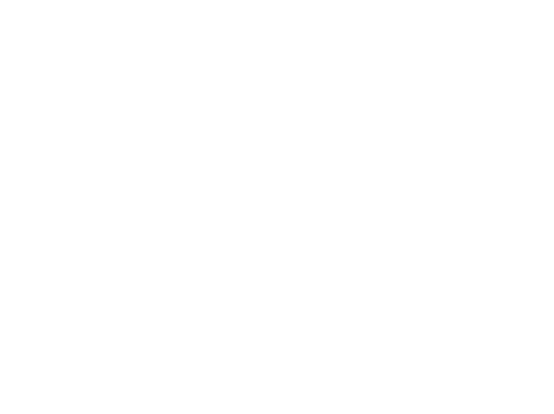 Five Keys Schools and Programs